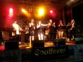 Soulfever_live_on_stage_300dpi.jpg
